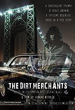 The Dirt Merchants