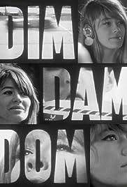 Dim Dam Dom Poster