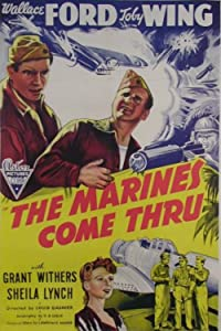 The Marines Come Thru tamil dubbed movie download