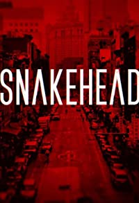 Primary photo for Snakehead