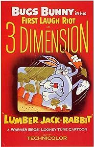Watching online hollywood movies 2018 Lumber Jack-Rabbit USA [hdrip]