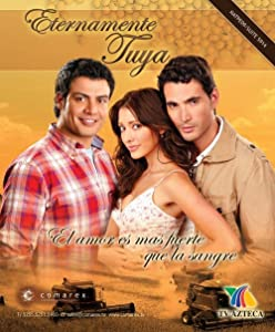 Sites free movie downloads Episode 1.48 [1280x544] [DVDRip] [FullHD], Andrés Biermann (2009)