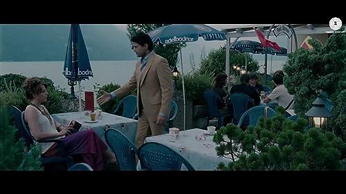Fever (2016) trailer