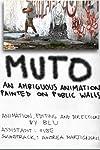 Muto (2008)