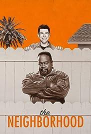 The Neighborhood | Watch Movies Online