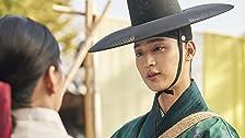 Torturing Jung Yun Jeo
