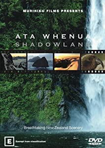 HD movie trailer download mpeg Ata Whenua Fiordland on Film [720x594]