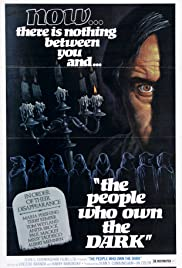 The People Who Own the Dark(1976) Poster - Movie Forum, Cast, Reviews