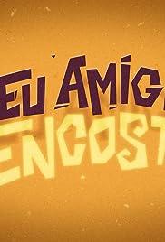 amigo movie summary