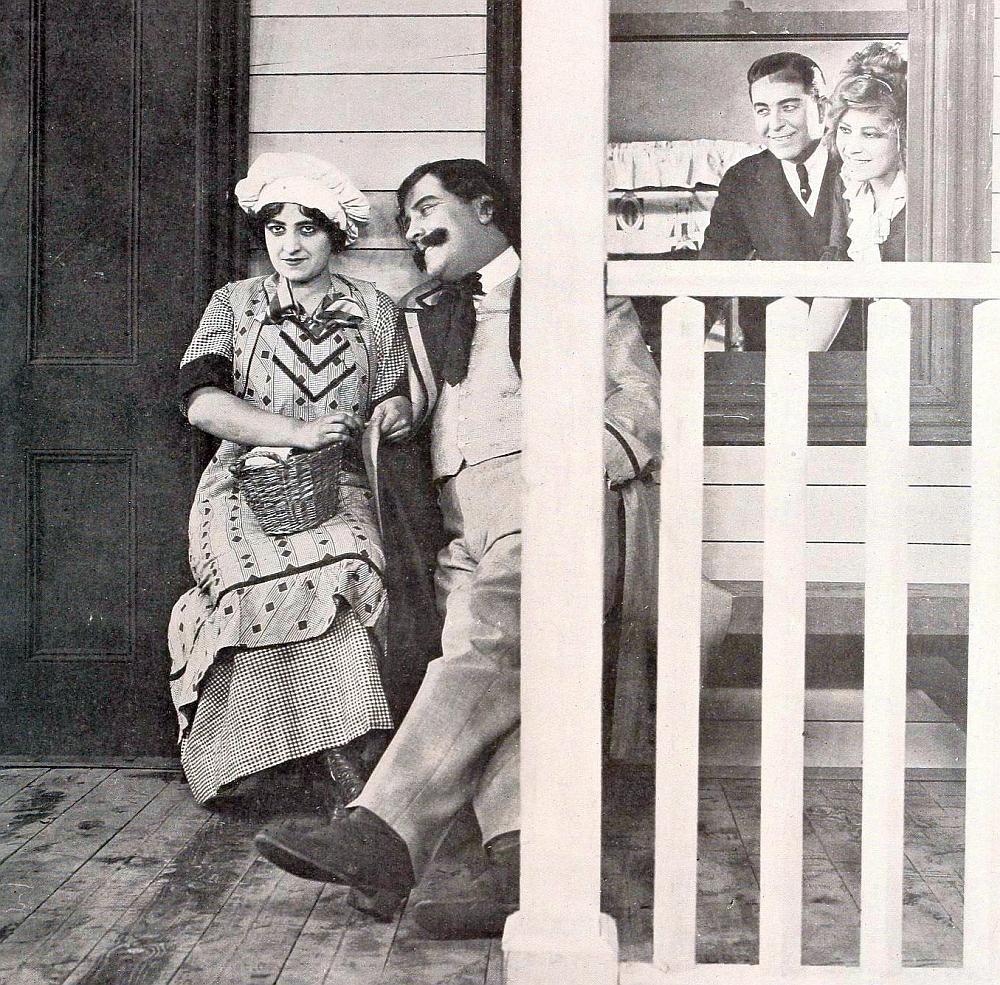 Pramila Joshai,Samskruthy Shenoy Hot pic Constance Adams DeMille,Paul Collins (born 1937)