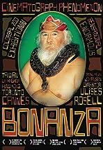 Bonanza (En vías de extinción)