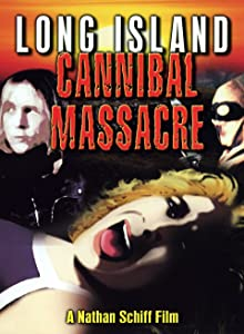 Adult downloadable movie sites The Long Island Cannibal Massacre [1280x1024]