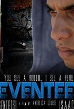 Seventeen: The Birth of a Hero