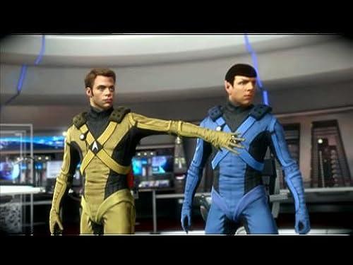 Star Trek (VG)