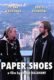Paper Shoes (2010)