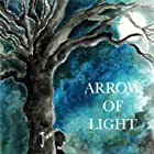 Arrow of Light (2016)