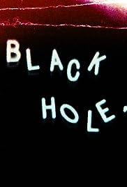 Tiny Star: Black Hole Poster