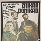Znikad donikad (1975)
