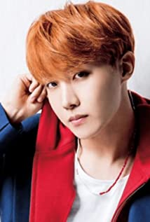 J-Hope Picture