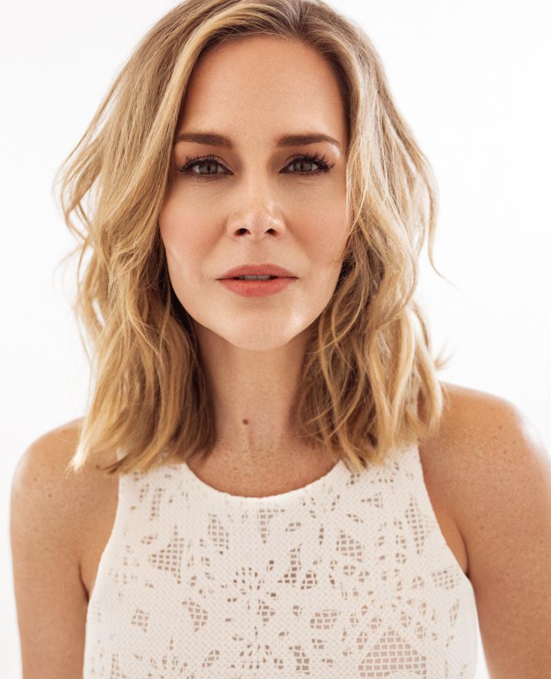 Julie Benz - IMDbPro