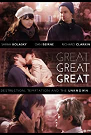 Great Great Great (2017) 720p