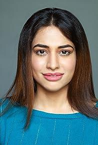 Primary photo for Geetika Budhiraja