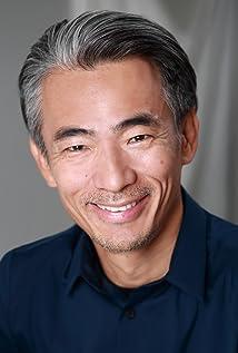Yoshi Amao Picture