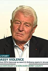 Primary photo for Paddy Ashdown