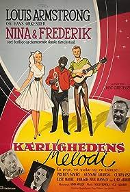 Kærlighedens melodi (1959)