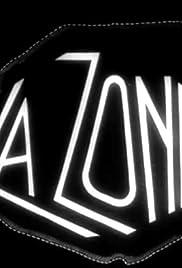 La zone Poster