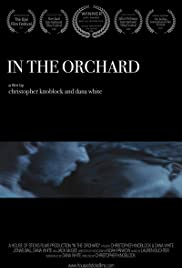 In the Orchard Poster