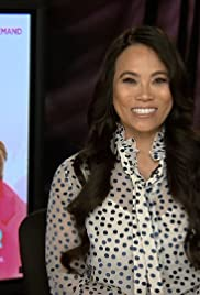 Sidewalks Entertainment Dr Pimple Popper Tv Episode 2019