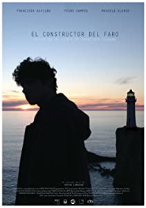 Websites to download english movies El Constructor del Faro [h264]