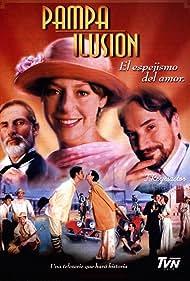 Pampa ilusión (2001)