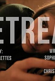 Retreat Poster