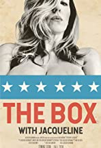 The Box with Jacqueline