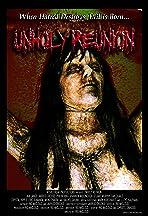 Unholy Reunion