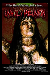 Downloading movie torrents legal Unholy Reunion by Mark Borchardt [UHD]