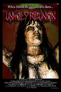 Watch live stream movies Unholy Reunion [UltraHD]
