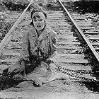 Gloria Swanson in Teddy at the Throttle (1917)