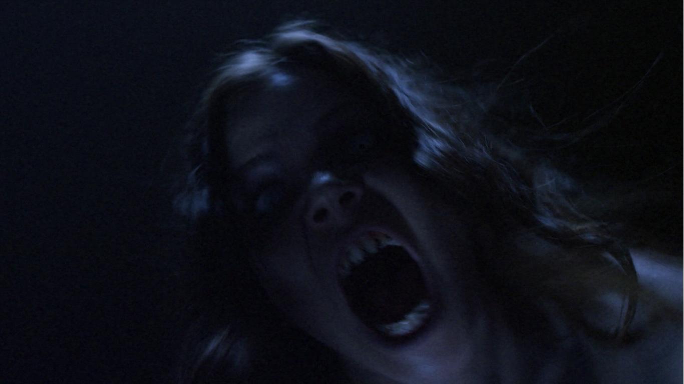Heather Sossaman in Unfriended (2014)