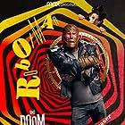 Brendan Fraser, Michelle Gomez, and Riley Shanahan in Doom Patrol (2019)