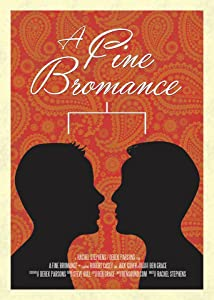 The best site for free movie downloads A Fine Bromance UK [QuadHD]