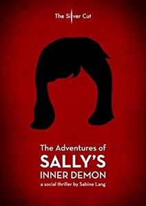 Watch free movie clips The Adventures of Sally's Inner Demon by none [mp4]