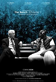 The Bench: Chapter One - Abraham and Kennedy Poster