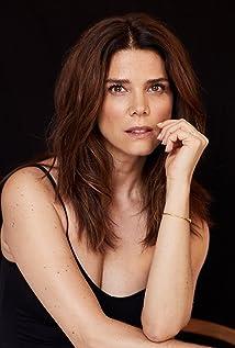 Juana Acosta Picture