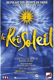 Le roi soleil () filme kostenlos