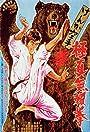 Karate Bear Fighter