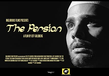 Full downloadable mpeg movies The Persian by none [480x640]