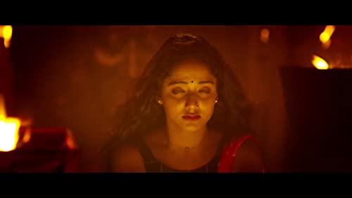Akashaganga 2 | Official Trailer